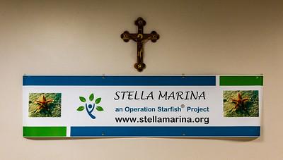 180311_002_StellaMarina-1