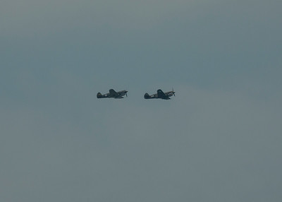 150508_082_WWII Air Show-1p1