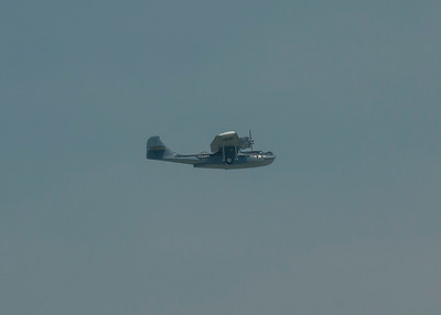 150508_115_WWII Air Show-1p1