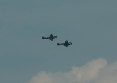 150508_088_WWII Air Show-1p1