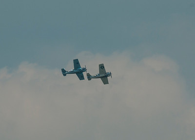 150508_142_WWII Air Show-1p1