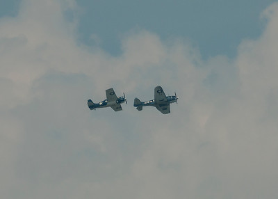 150508_128_WWII Air Show-1p1