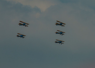 150508_034_WWII Air Show-1p1