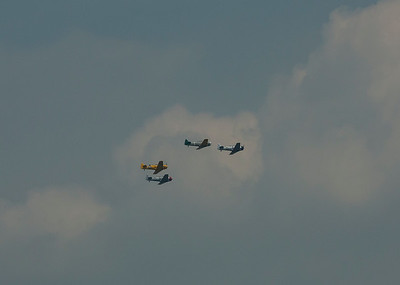 150508_061_WWII Air Show-1p1