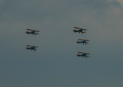 150508_030_WWII Air Show-1p1