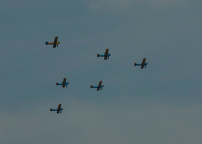 150508_038_WWII Air Show-1p1
