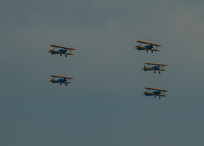 150508_029_WWII Air Show-1p1