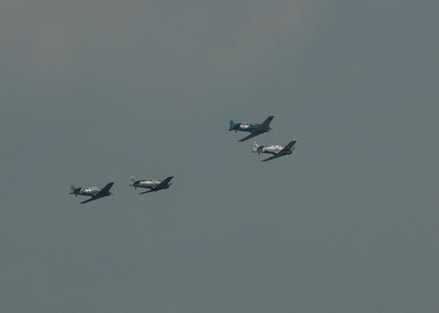 150508_065_WWII Air Show-1p1