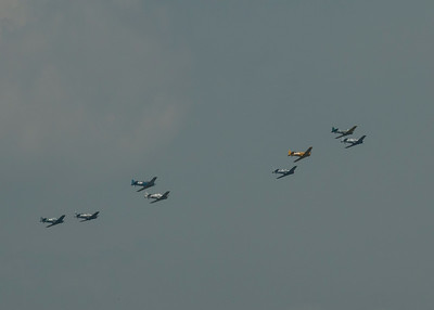 150508_065_WWII Air Show-1p2