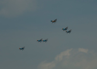 150508_044_WWII Air Show-1