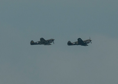 150508_082_WWII Air Show-1p2