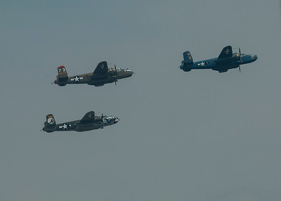 150508_095_WWII Air Show-1p1