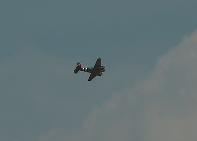 150508_077_WWII Air Show-1p2