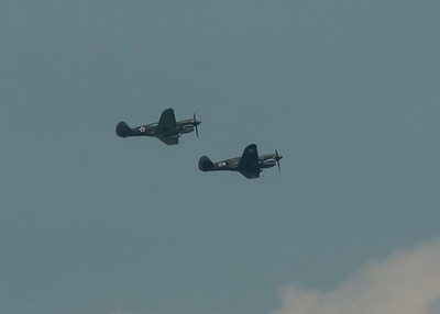 150508_088_WWII Air Show-1p2