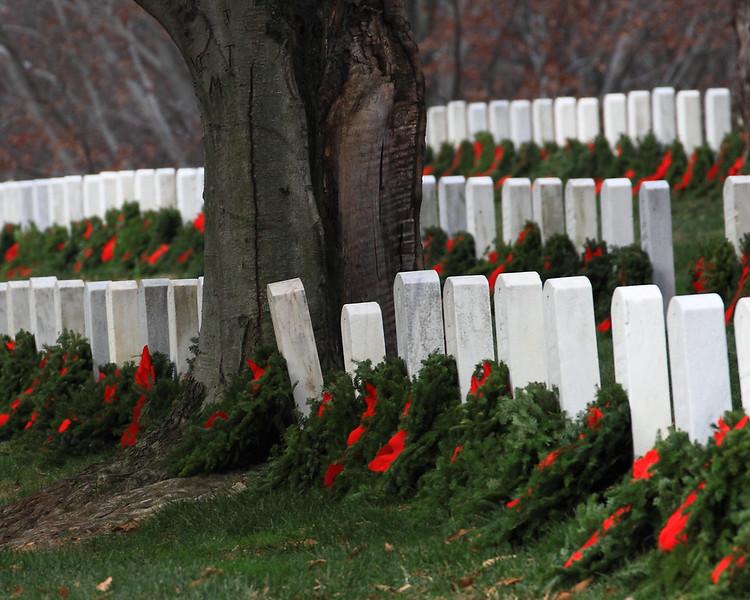 101211_ANC_Wreaths_9780r1a