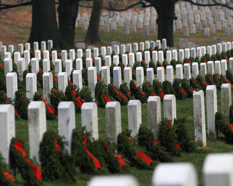 101211_ANC_Wreaths_9778r1a