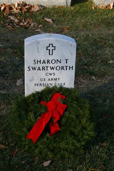 081213_079_Wreaths.JPG