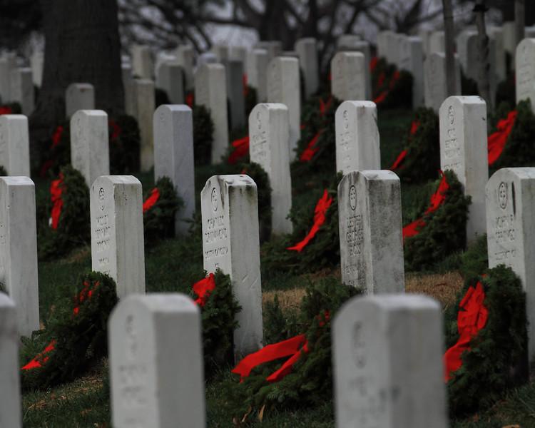 101211_ANC_Wreaths_9783r1a