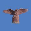 Tekakwitha Statue