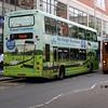 NCT 988, Milton St Nottingham, 29-07-2017