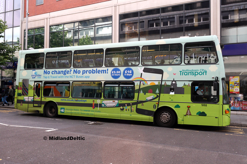 NCT 988, Milton St Nottingham, 29-0-2017