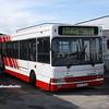 Universal PSV 00-D-91438, Clonminam Industrial Estate Portlaoise, 28-03-2016