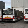 00-D-85509, Clonminam Industrial Estate Portlaoise, 05-04-2016