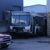 Universal VWL3, Clonminan Ind Estate Portlaoise, 06-10-2014