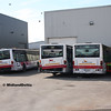 Citaro Line Up, Clonminam Industrial Estate Portlaoise, 28-03-2016