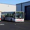 00-D-93655, Clonminam Industrial Estate Portlaoise, 09-03-2016