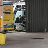 NCT 430, 917, Parliament St Garage Nottingham, 29-07-2017