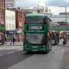 NCT 406, Upper Parliament St Nottingham, 13-08-2018