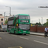 NCT 409, Carrington St Nottingham, 25-07-2017