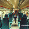 Interior of 334011, Polmadie, 16-09-2000