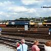 47488, Basford Hall Yard, 21-08-1994