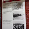 Midland Station Display Board - 1