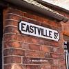Street Name from Eastville St, St Anns
