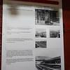Midland Station Display Board - 2