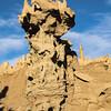 Hoodoo, Fantasy Canyon, Utah
