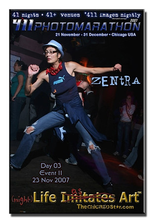 2007 event11 zentra title