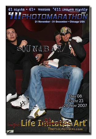 2007 event23 soundbar title