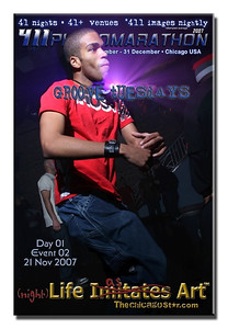 2007 event2 groovetuesdays title