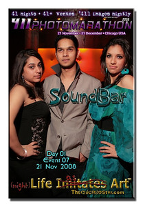 2008 event7 soundbar title