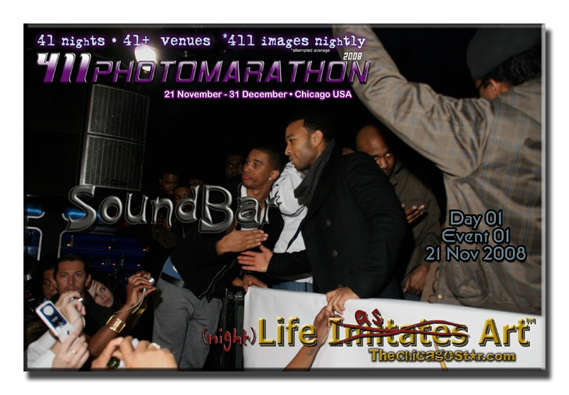 2008 event1 soundbar title