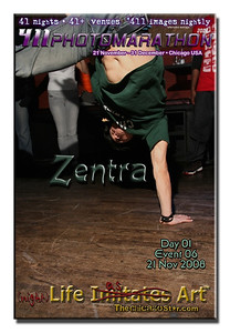 2008 event6 zentra title