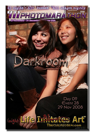 2008 event28 darkroom title