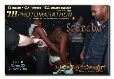 2010 event3 soundbar title