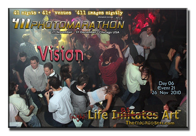 2010 event21 vision title
