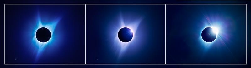 Eclipse Sequence - Pano - Segmented