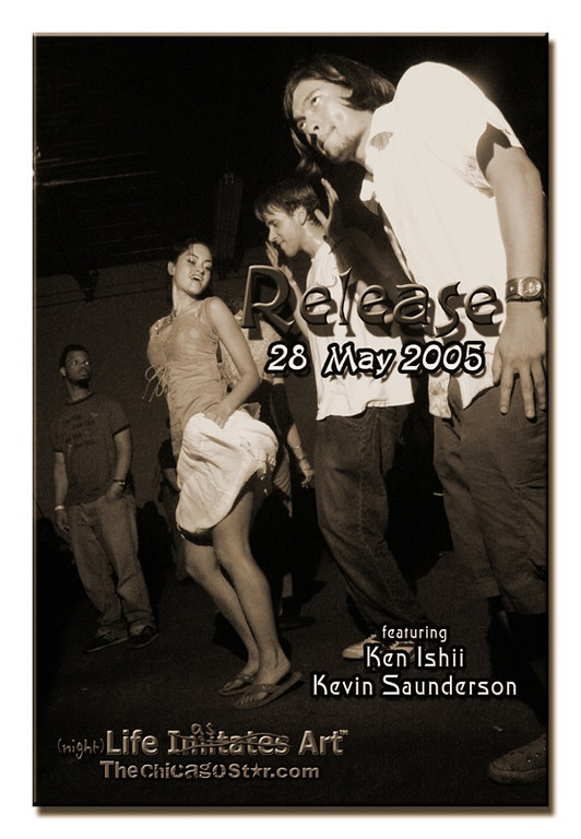 28may05 b release title